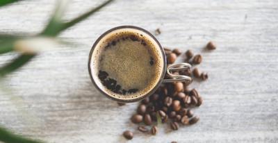 Main 20210608 caffe principale
