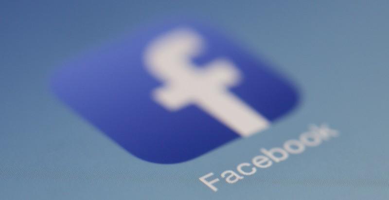 Page facebook shop 1