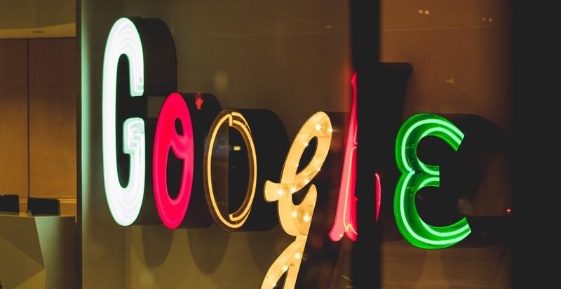 Page integrazioni google