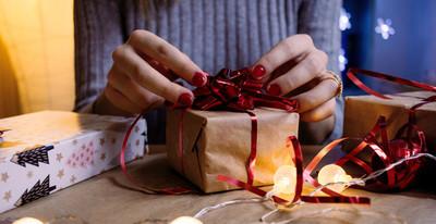 Main gift card 5