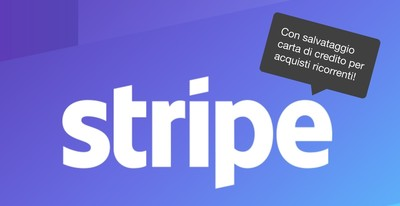 Main e commerce stripe