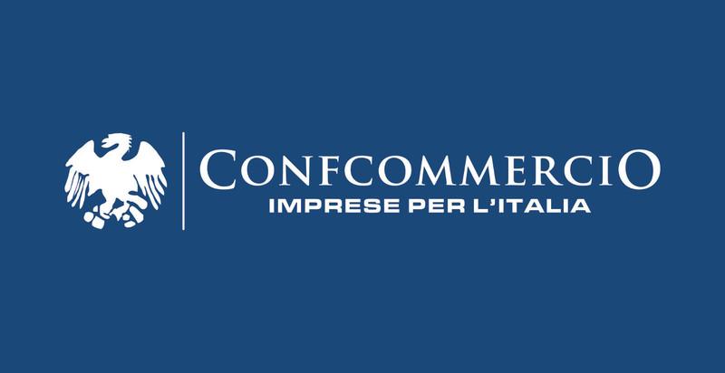 Page confcommercio banner2