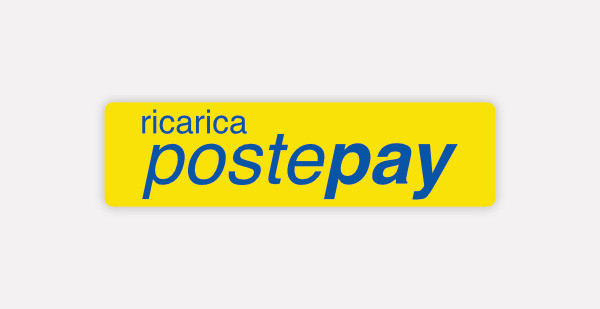 Main postepay preview