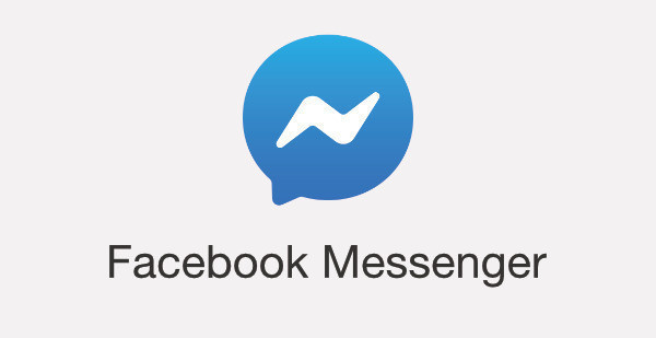 Main messenger preview