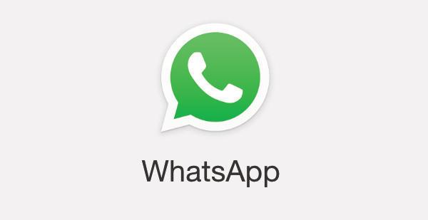 Main whatsapp preview 2