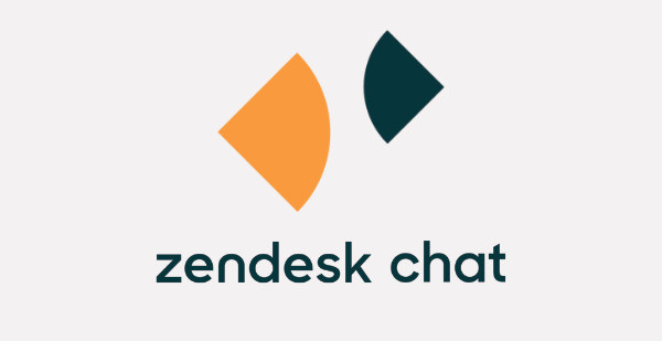 Main zendesk preview