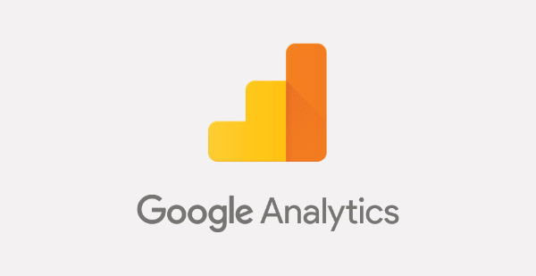 Main google analytics preview