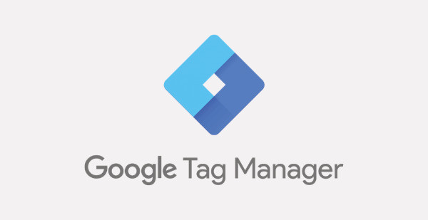 Main tag manager preview