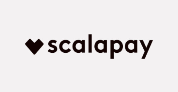 Main preview scalapay